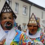 Hau-Giebler-Masken (7)